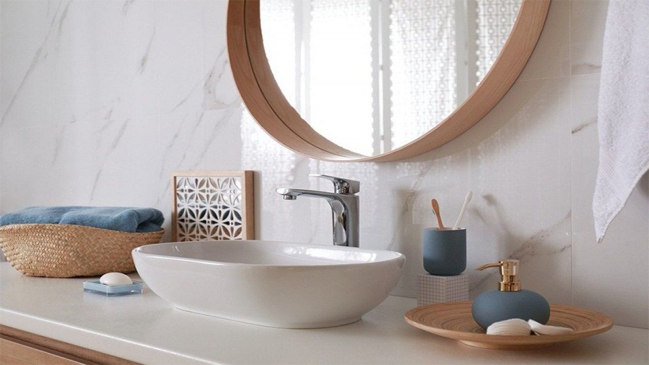 Best Bathroom Remodeling Glendale