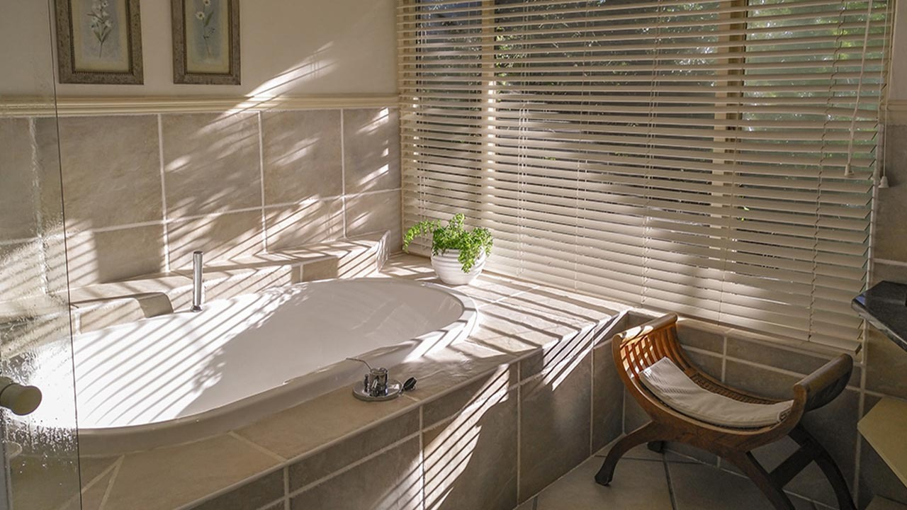 Affordable Bathroom Remodeling Glendale