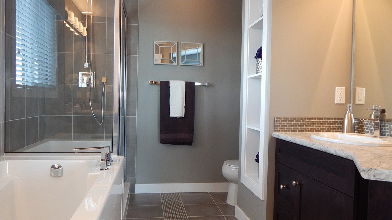 Bathtubs and Shower Glendale